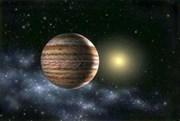 Экспансия Юпитера в гороскопе (натальной карте) и в жизни