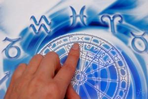 Динамические предсказательные методы в Астрологии