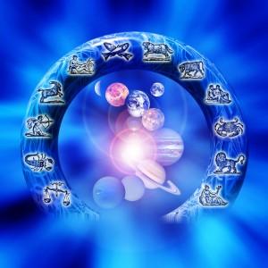 Как узнать сможете ли Вы стать астрологом и добиться успеха в профессиональной Астрологической деятельности