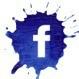 Школа Астрологии Альмагестум в Фейсбук